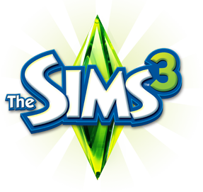 http://sims2live.ucoz.ru/_si/0/62886.png
